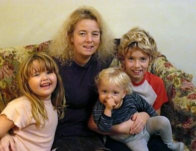 Dobos család