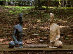 Vipasszaná meditáció a mindennapokban